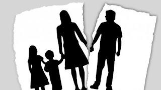 Cekcok Rumah Tangga, Ratusan Pasutri di Tanjabtim Bercerai