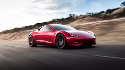 10 Mobil listrik baru-7