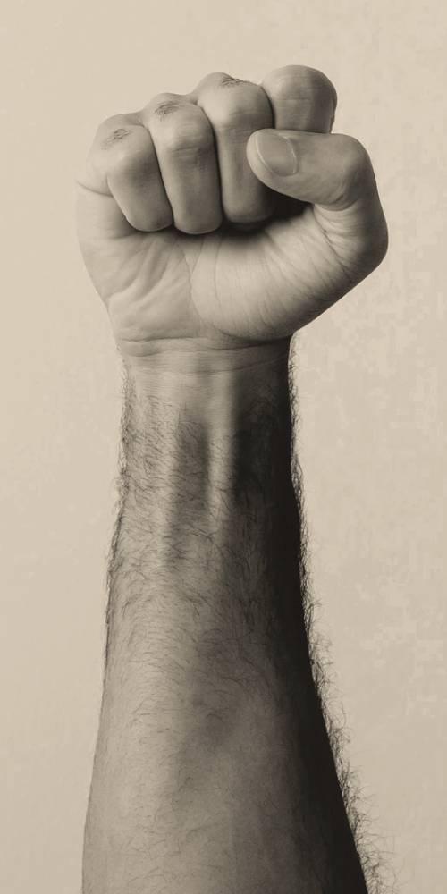 ambiente de leitura carlos romero cronica conto poesia narrativa pauta cultural literatura paraibana gonzaga rodrigues jose pereira lira jose cao politica paraibana revolucao 1930 partidarismo ideologia