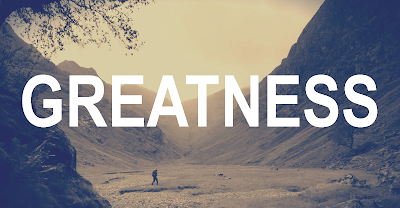 `RCCG OPEN HEAVEN: Called Unto Greatness - July Wednesday 20