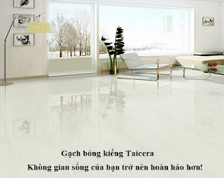 [Hình: gach-bong-kieng-taicera-7.jpg]