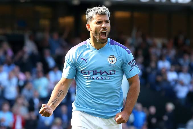7th June 2020 Free Football Predictions And Soccer Betting Tips