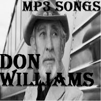Don Williams Songs Apk free Download for Android