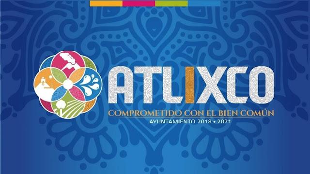 Establece ayuntamiento de Atlixco nuevas medidas de prevención en actividades administrativas