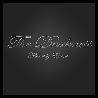 The Darkness Event