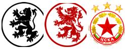 Política e Futebol: Aula de Sófia para Thiago Leifert