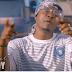 Mr kesho – Kalanga | Audio