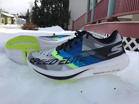Skechers_GOrun_Speed_Elite_HYPER_Lateral