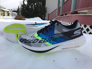 Skechers_GOrun_Speed_Elite_HYPER_Lateral