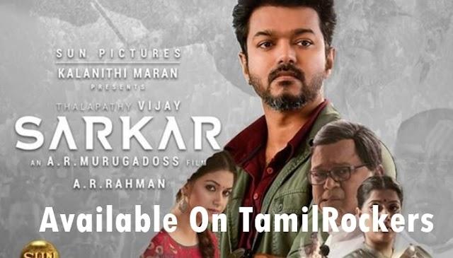 Tamilrockers HD Movie Download 2019, Tamilrockers.com Download Movies Now