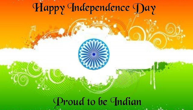Independence-day-images-3