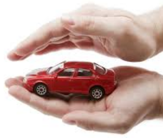 Why Use An Auto Insurance Broker