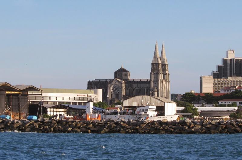 Passeio de Veleiro em Fortaleza: preço, horários e local de embarque