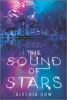 https://www.amazon.es/Sound-Stars-Alechia-Dow/dp/1335911553/ref=sr_1_1?__mk_es_ES=%C3%85M%C3%85%C5%BD%C3%95%C3%91&dchild=1&keywords=the+sound+of+stars&qid=1592327345&sr=8-1