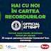 HOSPICE Casa Speranței vrea să ducă povestea pacienţilor incurabili din România în Guinness World Records®