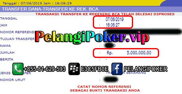 Pelangi-Poker-Rajanya-Pembawa-Hoki-Besar-Judi-Online-Indonesia