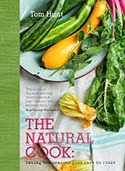 http://www.wook.pt/ficha/the-natural-cook/a/id/15637417?a_aid=523314627ea40
