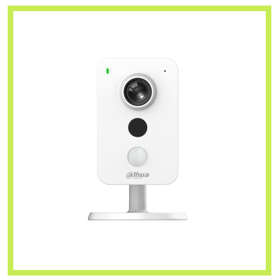 LẮP CAMERA WIFI IPC-K22 2MP