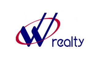 Lowongan Kerja PT Waskita Realty (Persero) Tbk