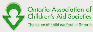Ontario Medical Association - Student Bursary Fund Charity Golf Tournament