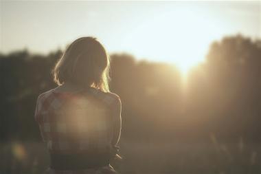 Meditação Cristã: o Caminho para Viver na Palavra de Deus