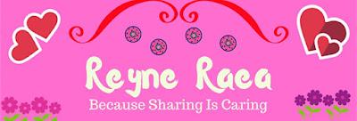 usaha online untuk ibu rumah tangga