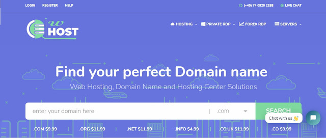 How to Buy Domain in Pakistan - Domain - Hosting-  Without Credit Card