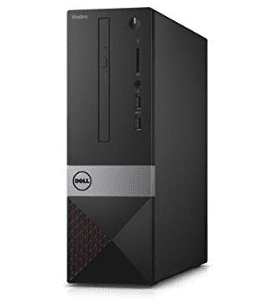 Astounding Dell Drivers Center Dell Vostro 3250 Drivers For Windows 7 Interior Design Ideas Oxytryabchikinfo