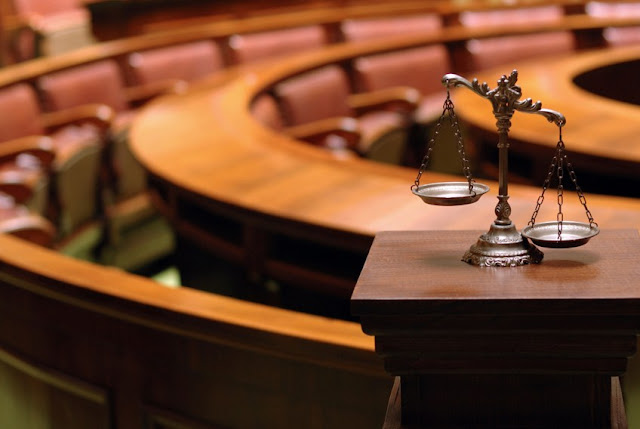 Top Mesothelioma Lawyers In San Diego