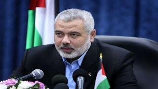 """بقيادة المخابرات المصرية: """"حماس"""" تستجيب لمصر وتتخذ 4 قرارات مصيرية"""