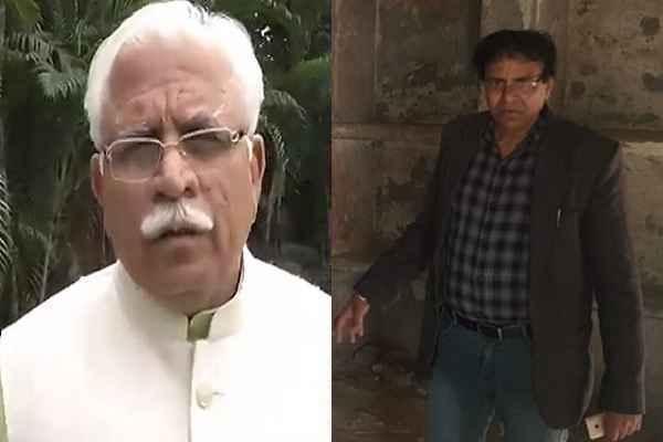 advocate-ln-parashar-slams-haryana-sarkar-for-loot-in-private-school