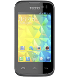 Tecno M3s Firmware_Scatter_Rom_Here