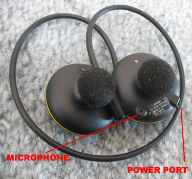 e584e67a985 Hold it for 7 seconds to pair the headphones with a device. I've paired  them with all 3 of my BT devices: my Toshiba NB-205 netbook, Sony PSPgo, ...