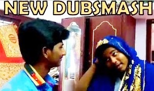 Tamil Dubsmash Best of this Week – Diwali Special