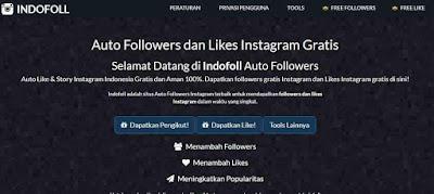 gogram.net auto followers