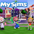 MySims PC Games Full Version Download ZGASPC