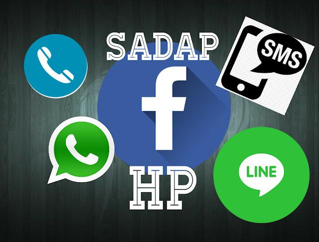 Aplikasi Sadap HP Gratis Paling Recommended