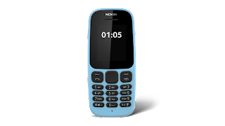 Basic phone in Hindi