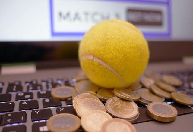 betting platform design gambling website developer