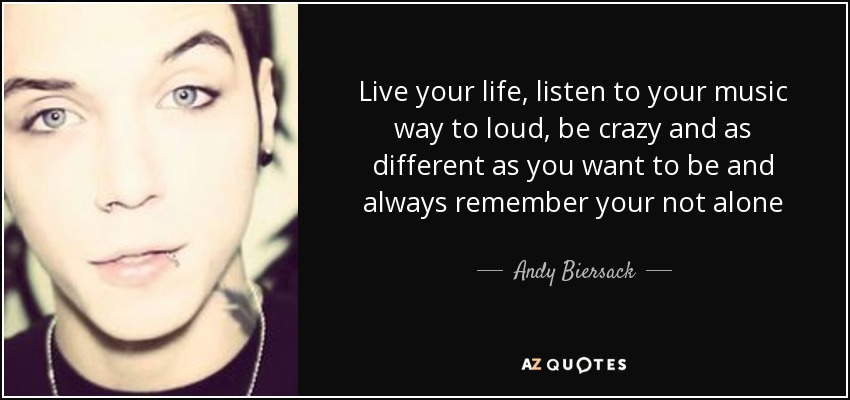 Top 27 Images Quotes about Live Your Life - Really Good ...