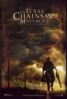 Texas Chainsaw Massacre: The Beginning(Texas Chainsaw Massacre: The Beginning)