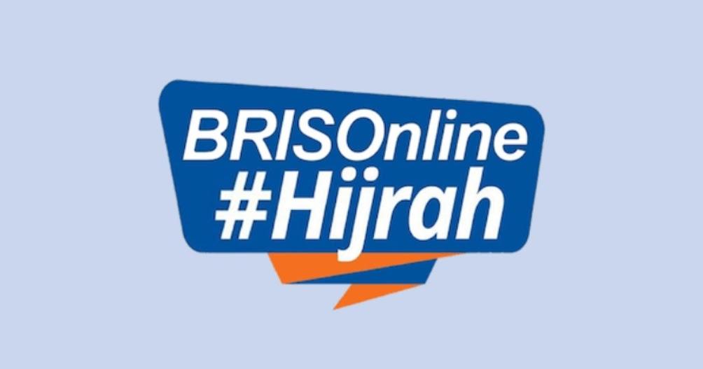Cara Registrasi Aktifasi Bris Online Bri Syariah Tanpa Ke Kantor Portalilmu Com Ilmu Bank