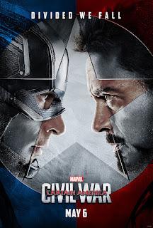 http://downloadstreamingfilm.blogspot.com/2016/05/captain-america-civil-war-2016-bluray.html