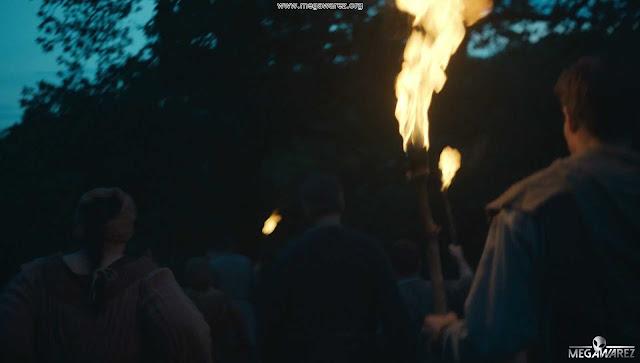 Corazón de Dragón: La Batalla Por el Fuego del Corazón imagenes