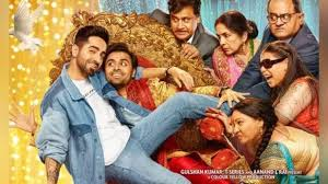 Shubh Mangal Zyada Saavdhan Movie Review, Story, Cast, All songs, Release Date