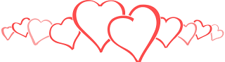 Image result for valentine's day clip art