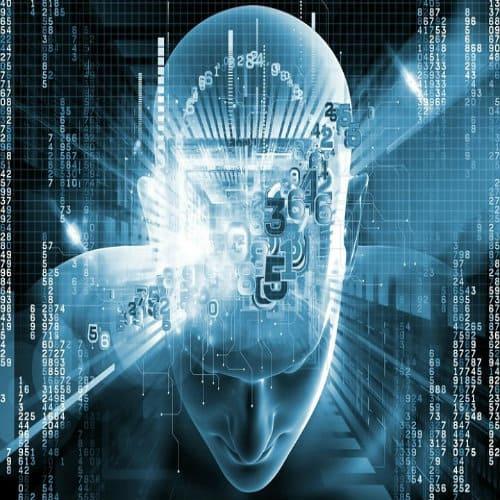 Tecnologias que olham para os futuros 9000 anos.