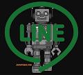 Cara membuat Selfbot di LINE