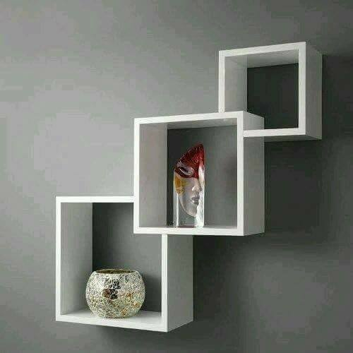DIY%2BFunctional%2B%2526%2BStylish%2BWall%2BShelves%2BFor%2BInterior%2BHome%2BDesign%2BThat%2BYou%2527ll%2BLove%2B%252819%2529 25+ DIY Practical & Fashionable Wall Cabinets For Inside House Design That You can Love Interior