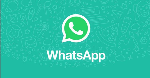 Aplikasi WhatsApp Messenger  (WA) dan Fitur